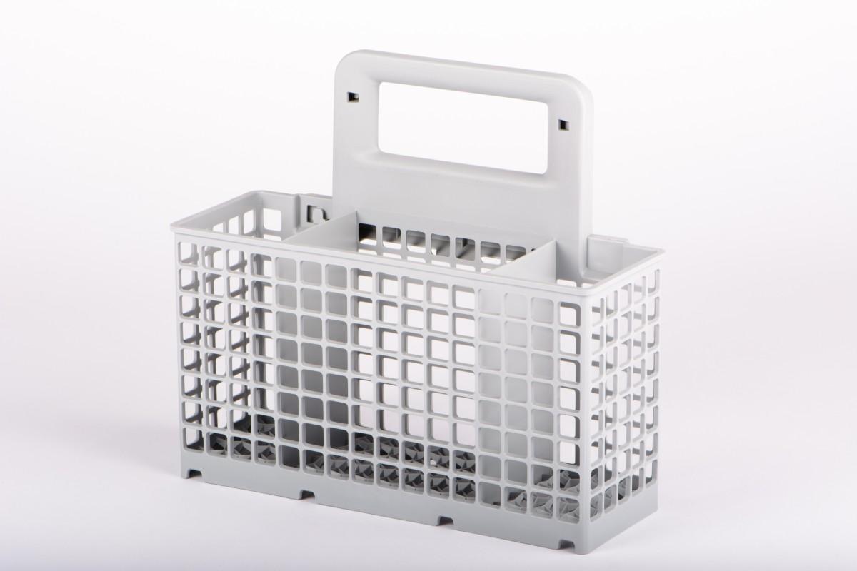 Köp Bestickkorg för diskmaskin, 225x90x200mm, Whirl