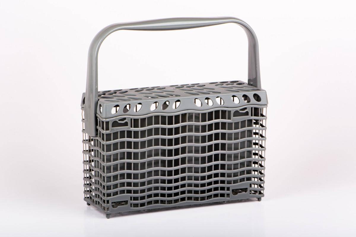 Köp Bestickkorg för diskmaskin, 225x229x80mm, IKEA