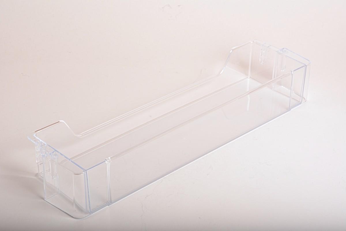 Köp Flask hylla för kylskåp, Ikea