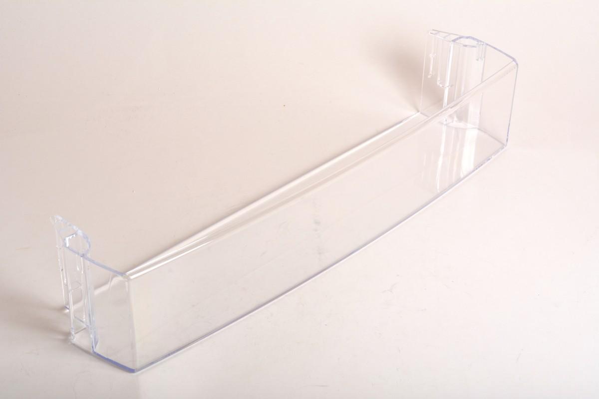 Köp Flask hylla för kylskåp, botten, Ikea