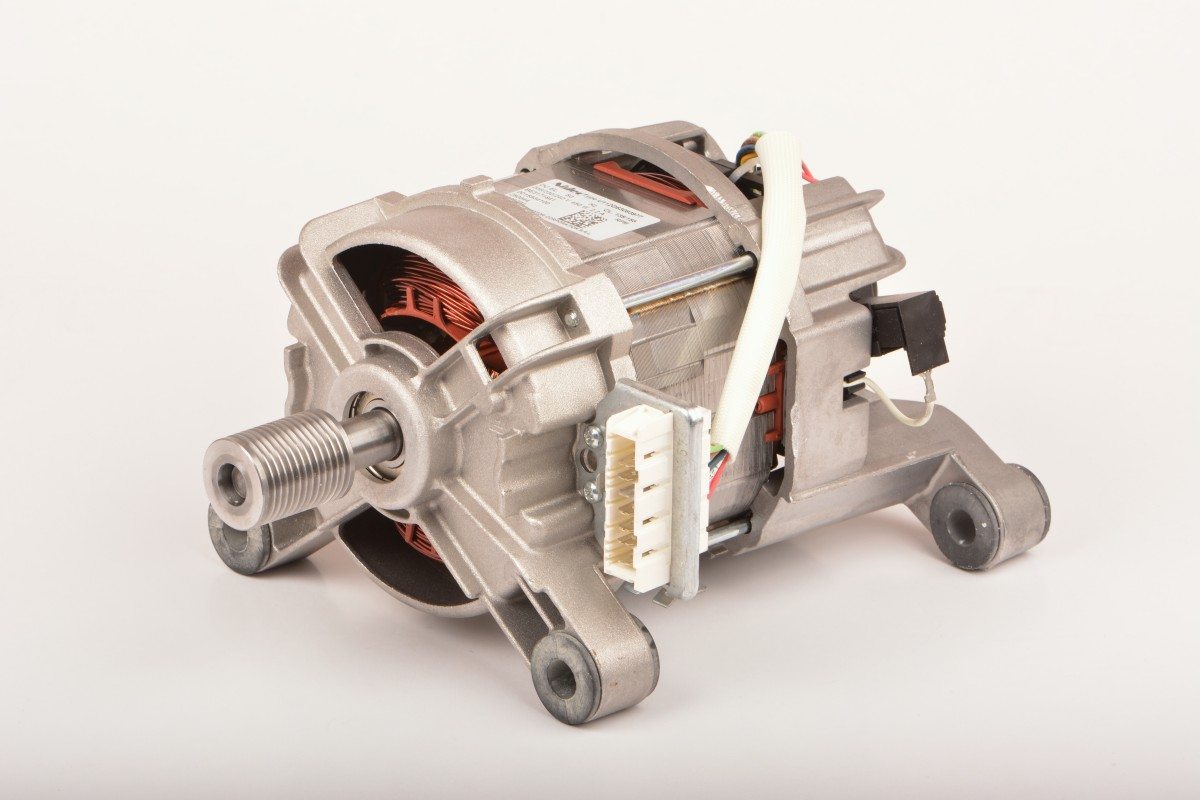 K p motor for Electric motor repair reno nv