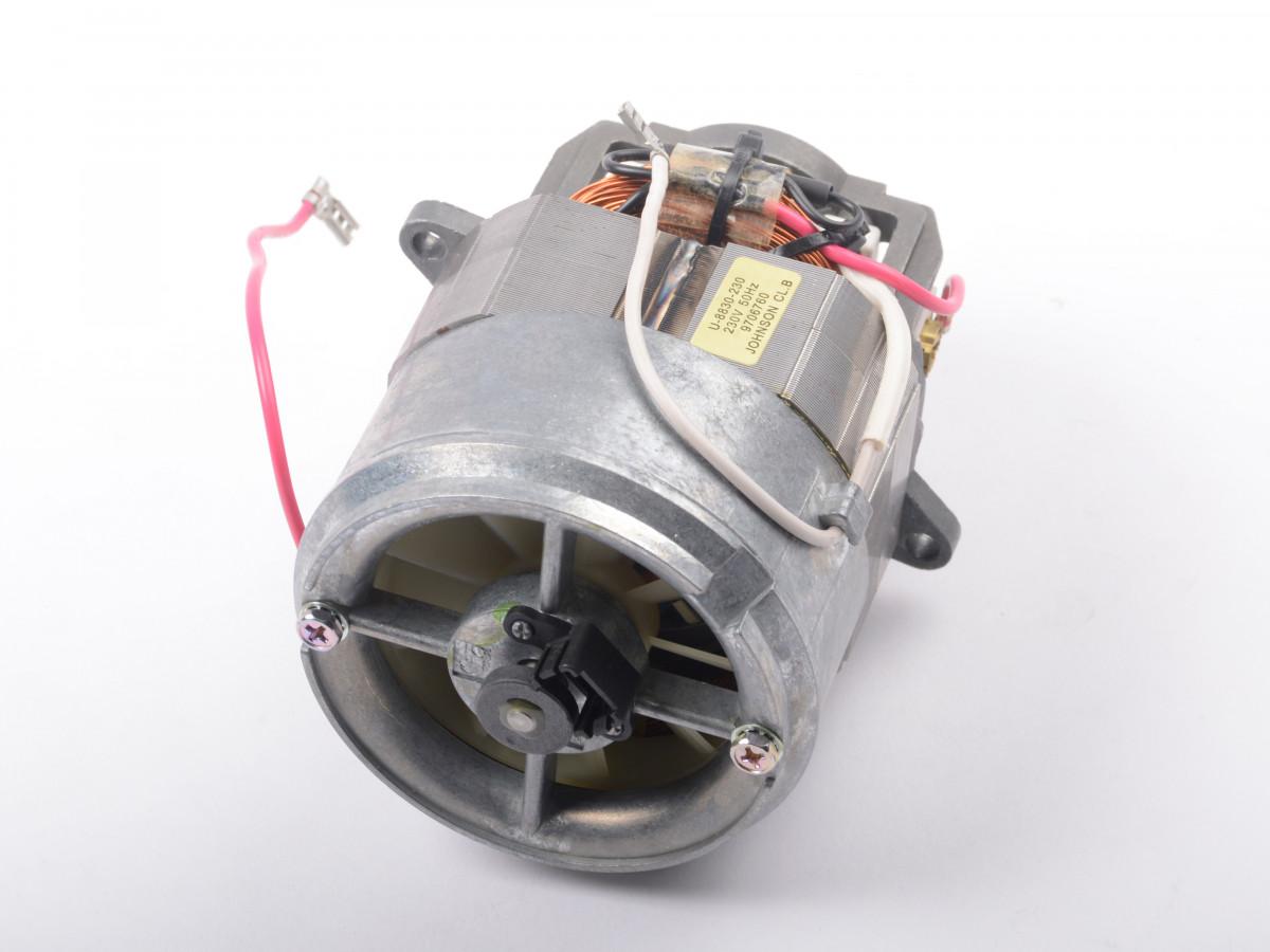K p motor 240 volt for 240 volt electric motors