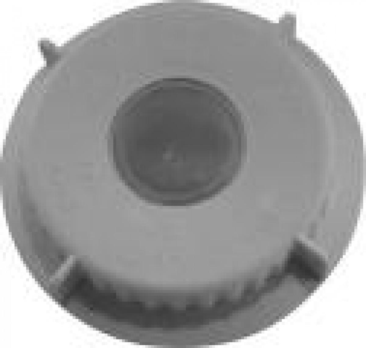 Köp Lock för saltbehållaren Bosch diskmaskin