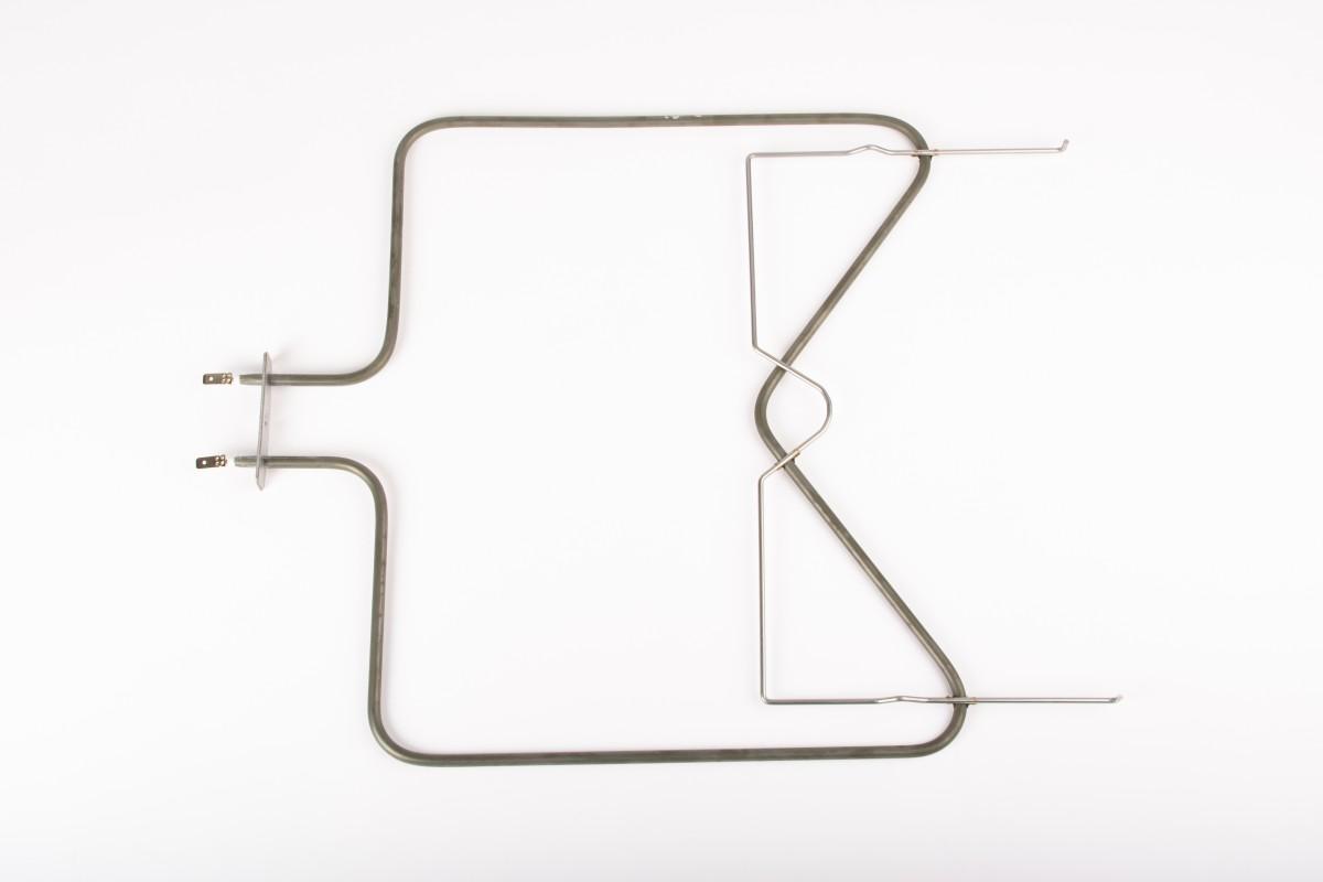 Köp Nedre värmeelement, Bauknecht IKEA Whirlpool ugn