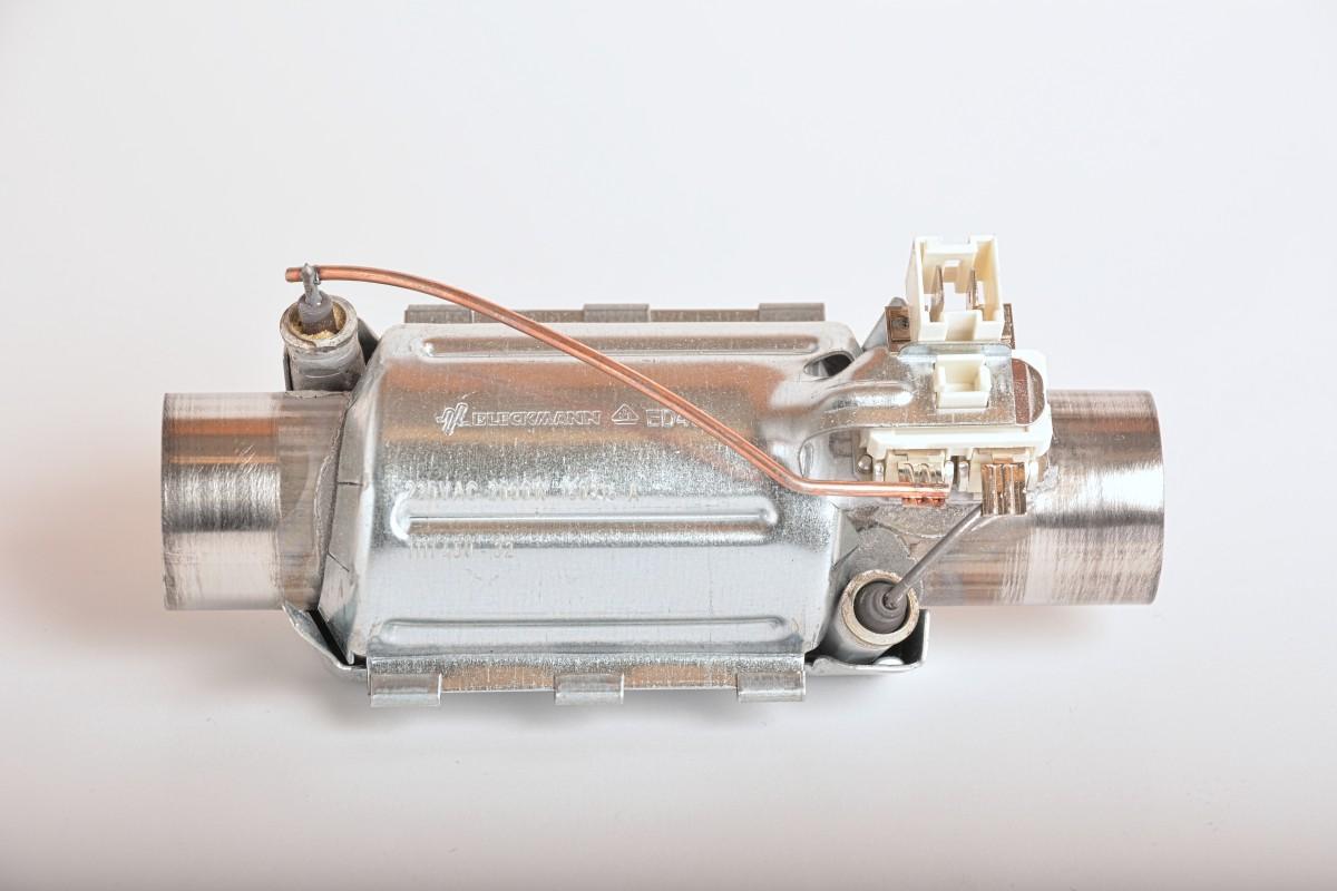 Köp Värmeelement för AEG diskmaskin 230V 2000W : aeg diskmaskin : Inredning