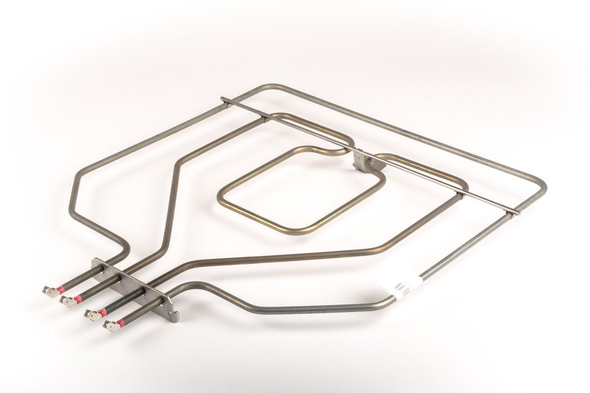 Köp Värmeelement, övre, 2800W, Bosch